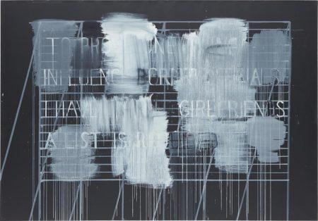 Christian Vetter-Sentences (Proof)-2010