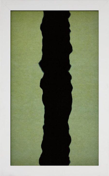 Michal Rovner-Absolute-2006