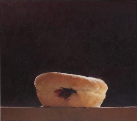 Emily Eveleth-Sojourn-2001