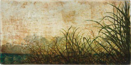 Joan Nelson-Untitled (#423)-1995