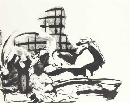 Charline von Heyl-Untitled-2003