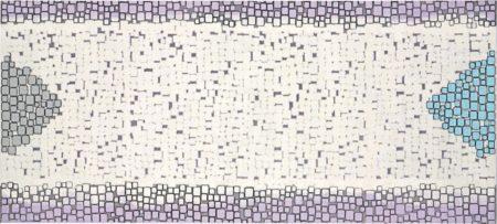 John Tremblay-Ice Age-2005