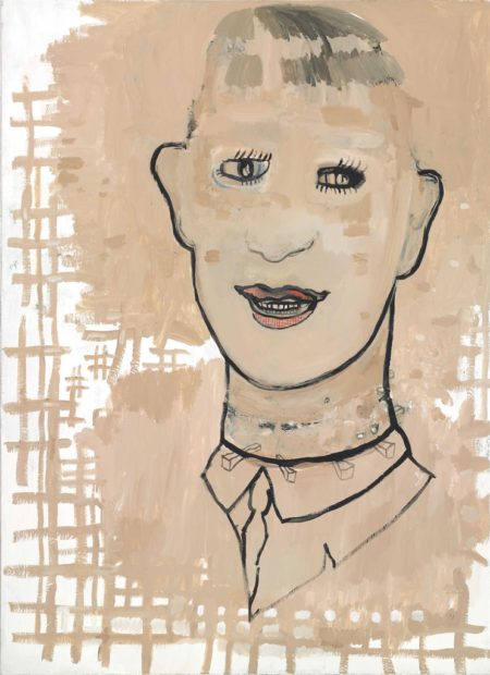 Hannah van Bart-Untitled-2006