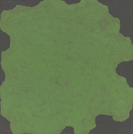 Sol LeWitt-Irregular Form-1999