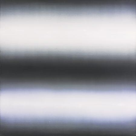 Eric Freeman-Mirror (1)-2005