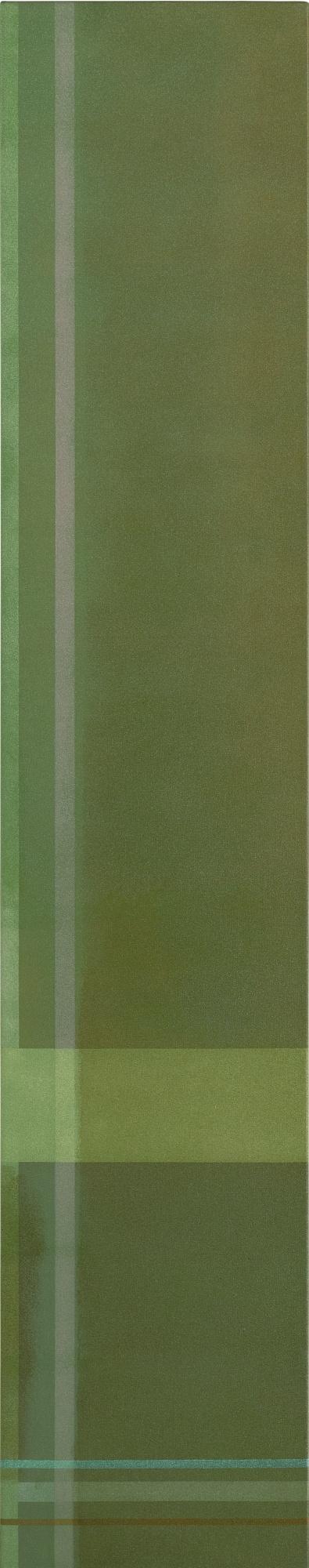 Kenneth Noland-Light Of Devon-1971