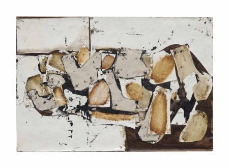 Conrad Marca-Relli-Untitled-1958