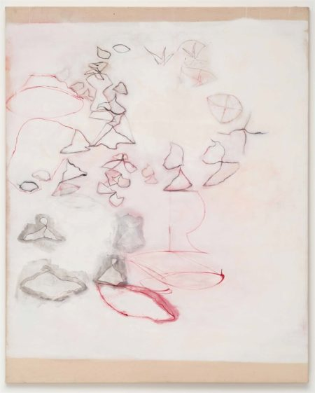Shelagh Wakely-La Fonte de Neiges (La Jouisseuse) (The Melting of the Snow (The Sensualist))-1986