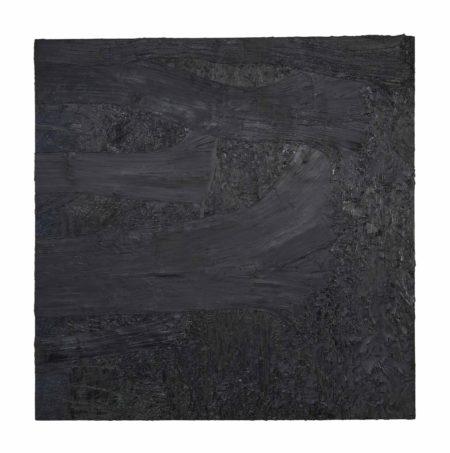 Gillian Carnegie-Untitled-2003