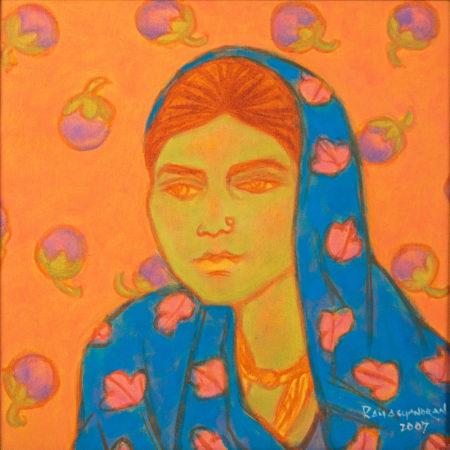 A. Ramachandran-Untitled-2007