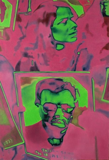 T. V. Santhosh-Untitled-2006