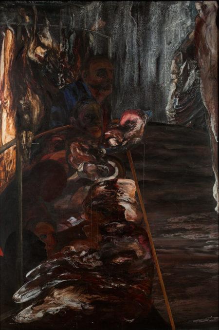 Navjot Altaf-Untitled-1992