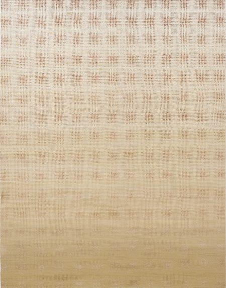 Liang Yuanwei-Piece Of Life 15-2008