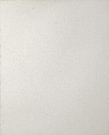 Chung Sang-Hwa-Untitled 89-5-16-1989