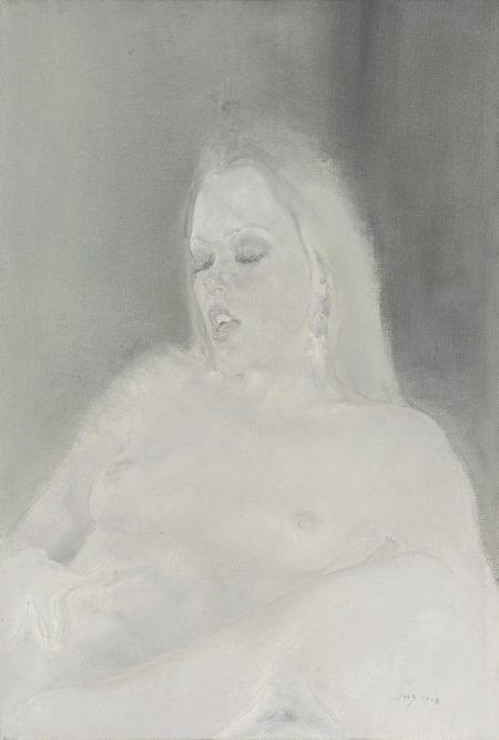 Mao Yan-Samantha-2008