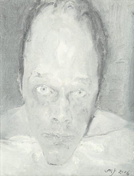 Mao Yan-Thomas-2006
