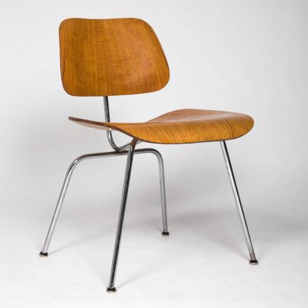 LCM Chair-