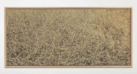 Richard Misrach-Untitled #724-96-1996