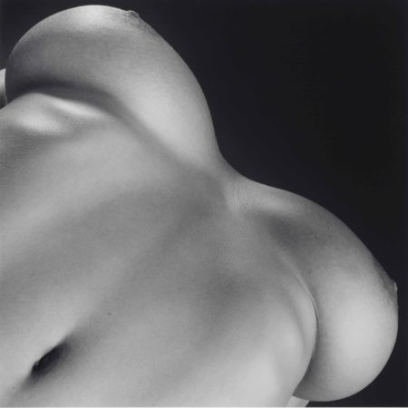 Breasts-1987