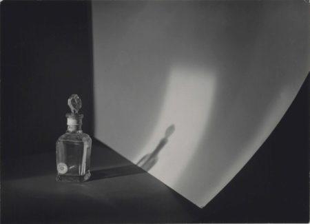 Still Life III-1927