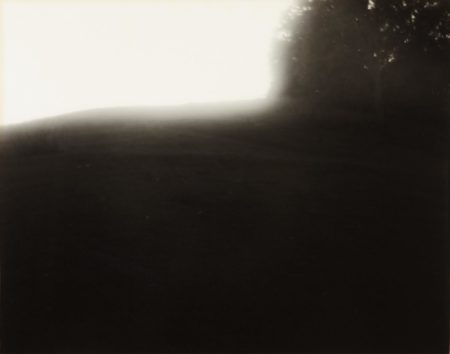 Sally Mann-Untitled-1995