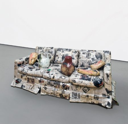 Jessica Jackson Hutchins-Couch For A Long Time-2009