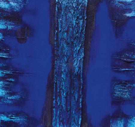 Marcello Lo Giudice-Eden Blu-2010