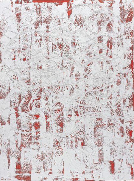 Chris Succo-Human Desire (Nyp)-2014