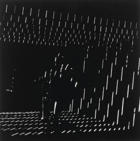 Ray Metzker-Atlantic City-1966