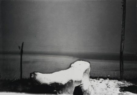 Robert Frank-Mabou-1982