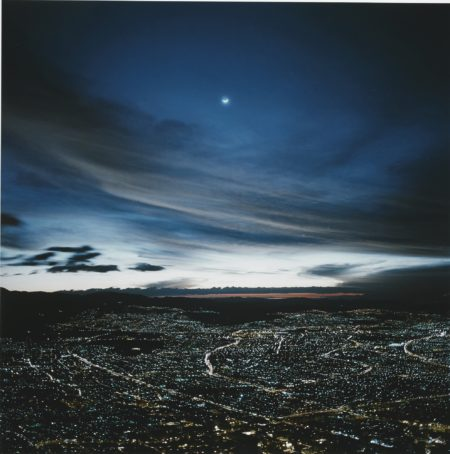 Alec Soth-Untitled 49 Bogota 2003-2003