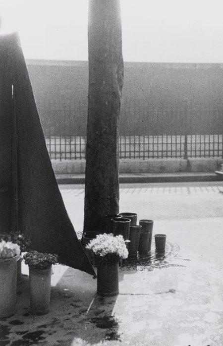 Robert Frank-Paris-1949