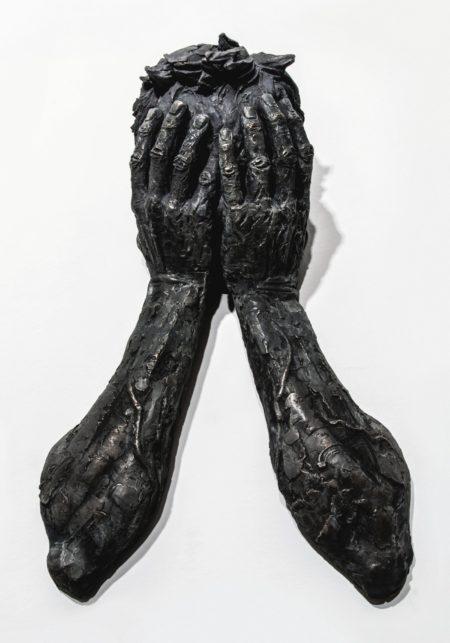 Matteo Pugliese-Lo Specchio-2013