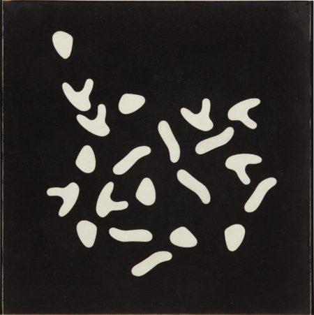 Jean Arp-Untitled-1964