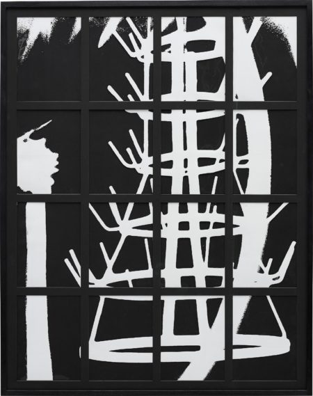 Marcel Duchamp-Suite d'ombres transparents (Suite of Transparent Shadows); Marcel Duchamp ou le chateau de la purete by Octavio Paz-1967