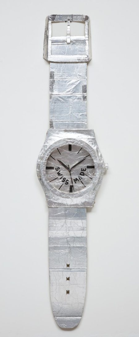 Swiss Made-1999