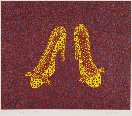 High Heels (1)-1999
