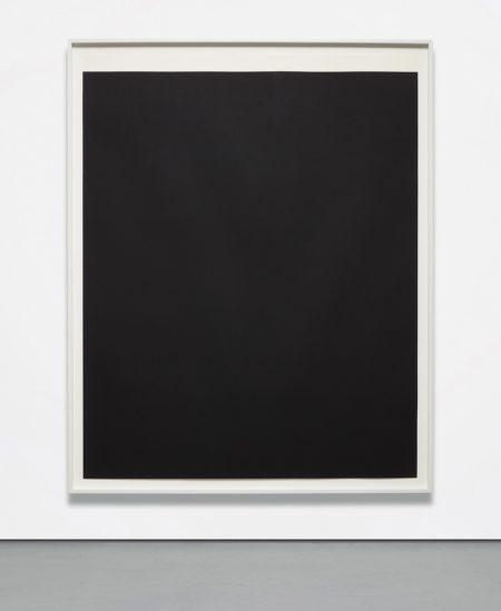 Richard Serra-Weight III-2009