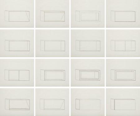 Untitled-1978