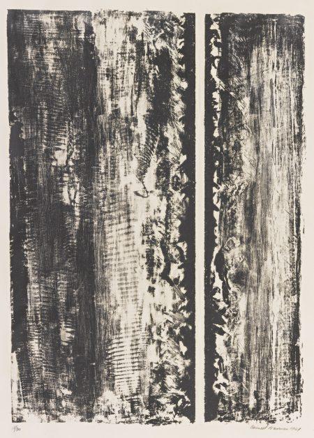 Untitled-1961