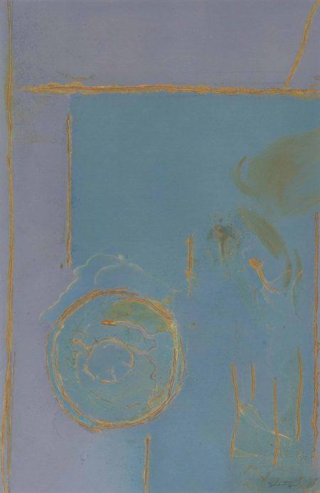 Helen Frankenthaler-Guadalupe-1989