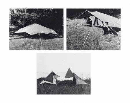 Ger van Elk-Untitled-1968