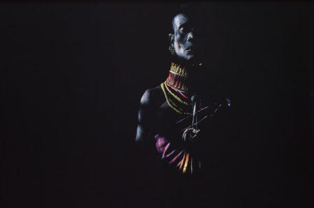 Jehad Nga-Untitled No. 5870 (Turkana, Kenya)-2009