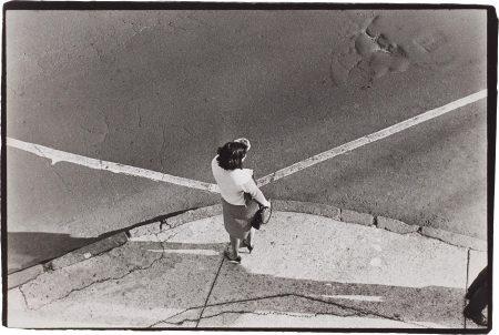 Lazaro Blanco-Encrucijada, D.F.-1967