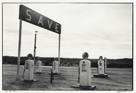 New Mexico-1955
