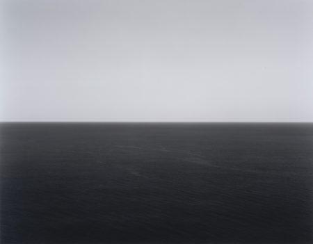 Mediterranean Sea' Crete Ii-1990