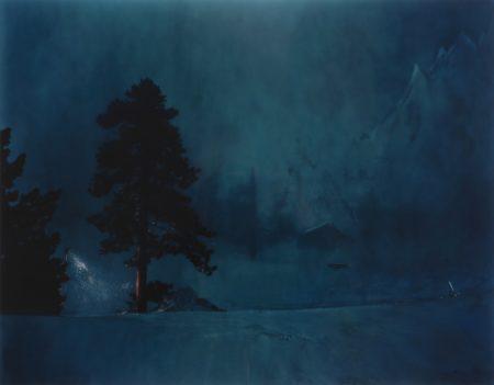 Florian Maier-Aichen-Untitled-2005