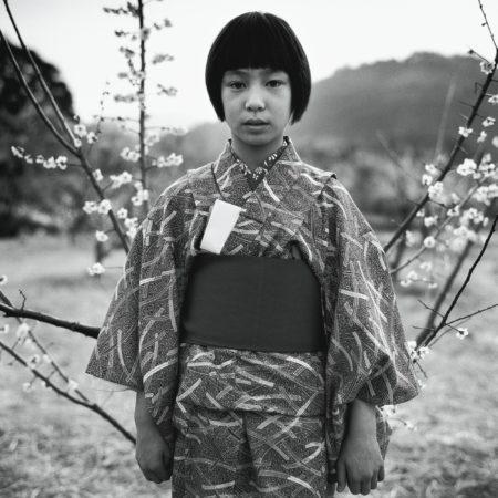 Issei Suda-Ume-Matsuri Ogose Saitama'(Fushikaden)-1976