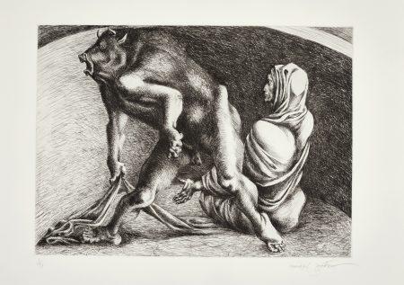 Minotaur-1971