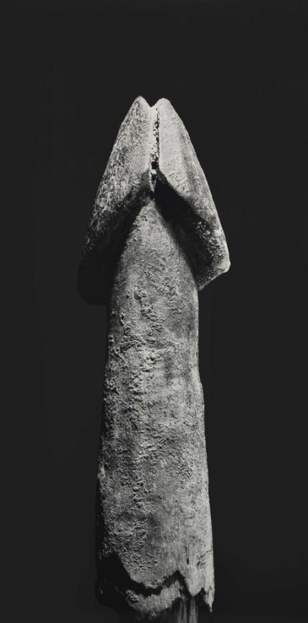 Jean-Baptiste Huynh-Phallus africain-2003